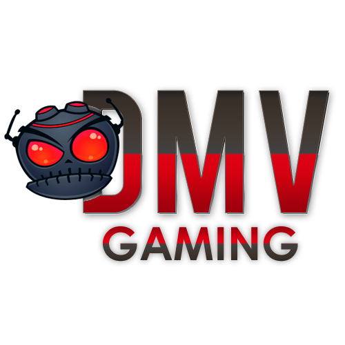Welcome to DMVGaming